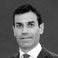 Alvise Munari, Managing Director, Global Client Coverage, MSCI