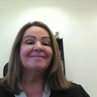 Ana Laura Morais
