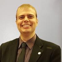 Henning Biskopsto