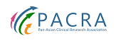 PACRA, in association with Phar-East 2018