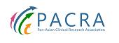 PACRA at Phar-East 2019