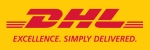 DHL Express UAE at Seamless North Africa 2018