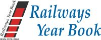 Railways Year Book at Middle East Rail 2019