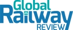 Global Railway Review at World Metro & Light Rail Congress & Expo 2018 - Spanish