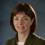 Dr Eileen Barry at World Vaccine Congress Washington 2018