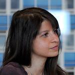 Dr Jemila Houacine, Associate, Medicxi Ventures