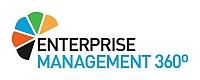 Enterprise Management 360 at World Cyber Security Congress 2018