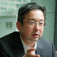Naoki Ota at EduTECH Asia 2017