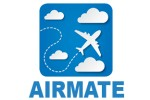 Airmate, partnered with The Commercial UAV Show