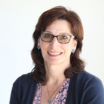 Dr Theresa Lavallee, Head of Translational Medicine, Parker Institute for Cancer Immunotherapy