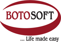 BOTOSOFT TECHNOLOGIES LIMITED at EduTECH Middle East 2017