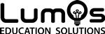 Lumos Education Solutions at EduTECH Asia 2018