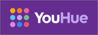 YouHue at EduTECH Middle East 2017