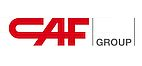 C.A.F., sponsor of World Metro & Light Rail Congress & Expo 2018 - Spanish