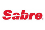 Sabre Airline Solutions, sponsor of Aviation Festival
