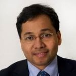 Samuel Thevasagayam | Deputy Director, Global Development | The Bill & Melinda Gates Foundation » speaking at Vaccine Europe