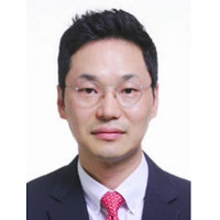 Kenneth Chang, Senior Vice President, Chief Information Officer, Korean Air