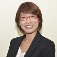 Patrine Tay, Marketing Business Development Director, Asia-Pacific, VINCI Airports