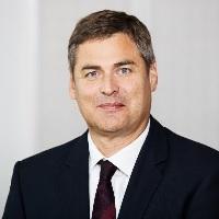 Gerald Klein at Wealth 2.0