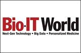 Bio-IT World at Phar-East 2019