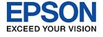 Epson Philippines Corporation at Seamless Philippines 2018