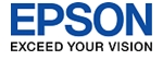 Epson Philippines Corporation at Seamless Philippines 2018