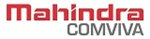 Mahindra Comviva at Seamless Philippines 2018