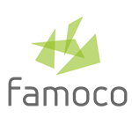 FAMOCO at Seamless Asia 2018