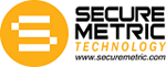 SecureMetric Technology Inc at Seamless Philippines 2018