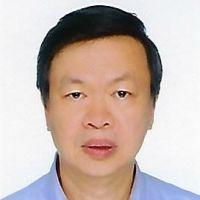 Kian Peng Ngoi at EduTECH Asia 2017