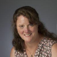 Moira Toohey at EduTECH Asia 2017