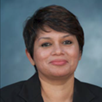 Aparajita Sen at EduTECH Asia 2017