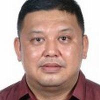 Pik Kong Yue at EduTECH Asia 2017