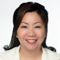Irene Boey at EduTECH Asia 2017