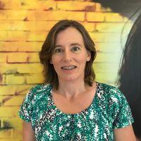 Johanna Motteram at EduTECH Asia 2017