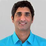 Nima Farzan, Chief Executive Officer, PaxVax Inc