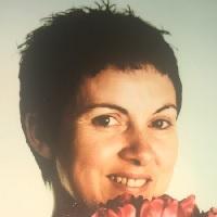 Wanda Olivier, Global Workplace Director, King