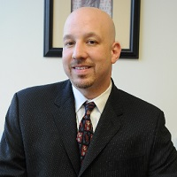 Mark Stone | Managing Partner, Cpa | Sales Tax Defense » speaking at Accounting Show NY