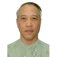 Quang Dung Trinh | Head Of Advisory Board | Linh Duong Group » speaking at Power Vietnam