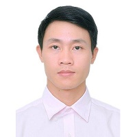 Trung Kien Nguyen, Project Developer, UPC Renewables - Vietnam