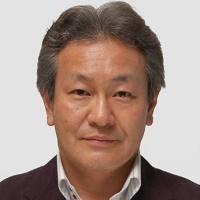 Yusaku Osumi
