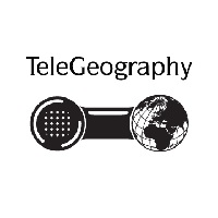 TeleGeography at Submarine Networks World Europe 2018