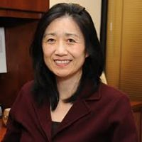 Nora Yang, Portfolio and Project Management, Strategic Operations, National Institutes of Health