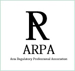 Asia Regulatory Professional Associations at Phar-East 2019