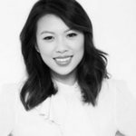 Rachel Jao at World Pharma Pricing and Market Access