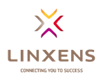 Linxens, exhibiting at Seamless North Africa 2018