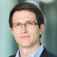 Guillaume Denis, Managing Director, Signalling East Asia, Alstom Asia Pte Ltd