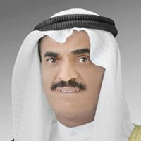 H.E. Abdulla Belhaif Al Nuaimi, Minister of Infrastructure and Chairman of the Federal Transport Authority - Land & Maritime, Ministry of Infrastructure Development, UAE