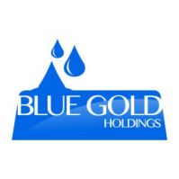 Blue Gold Holdings at The Water Show Africa 2018