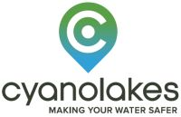 Cyano Lakes at The Water Show Africa 2018